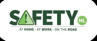 SafetyNL eLearning